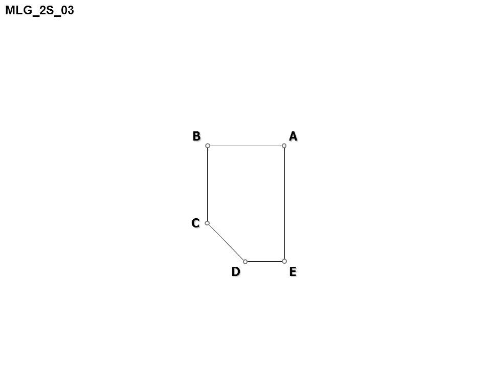 AB C DE MLG_2S_03