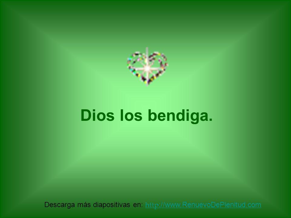 Esta es mi oración. En el nombre de Jesús. Amén. Esta es mi oración. En el nombre de Jesús. Amén. Descarga más diapositivas en: http ://www.RenuevoDeP