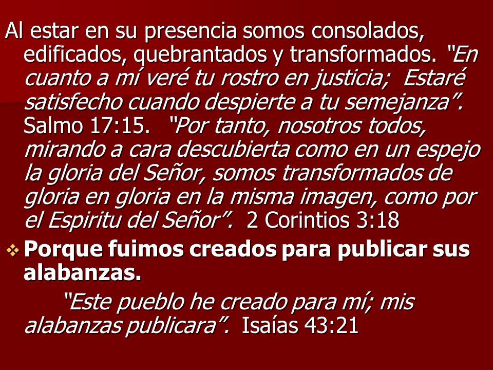C).SANTIDAD – ARREPENTIMIENTO C).