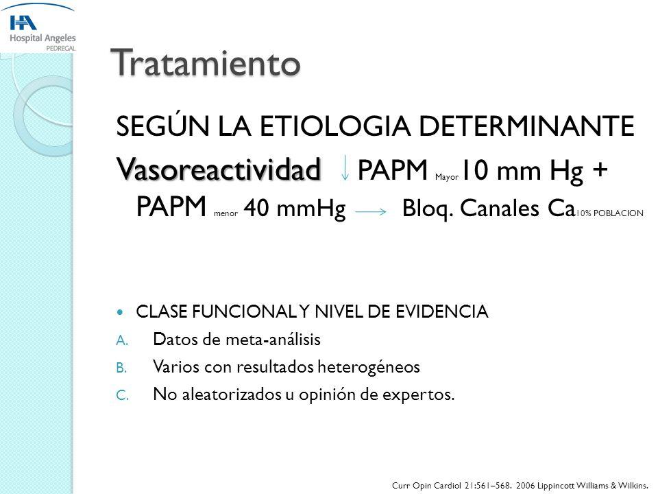 Tratamiento PGI Endotelina O. Nítrico Iloprost Bosentan Fosfodiesterasa Sitaxsentan Sildenafil Ambrisentan Taladafil ETA ETB Vómito Diarrea Toxicidad