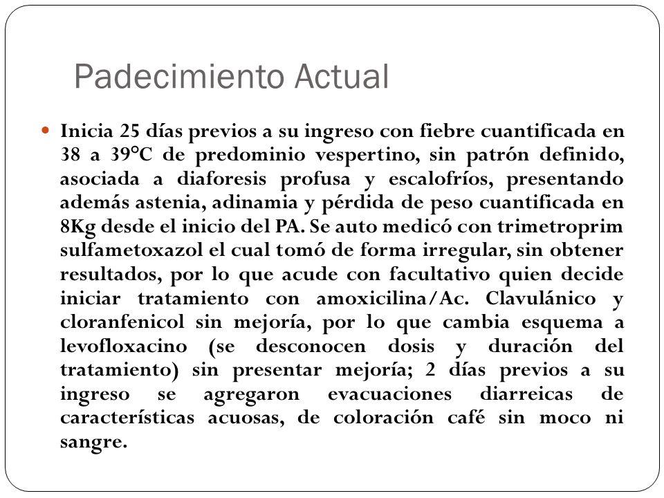 Tratamiento AGUDO Doxiciclina 100 mg cada 12 horas durante 14 días En mujeres gestantes trimetoprim-sulfametoxazol 160-800 mg cada 12 horas durante todo el embarazo.