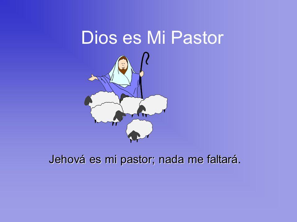 Dios es mi Torre Fuerte Torre fuerte es el nombre de Jehová; A él correrá el justo, y será levantado. Proverbios 18:10