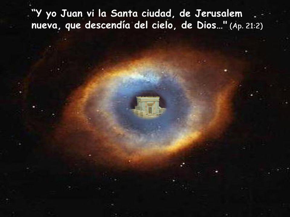¿Adónde me iré de tu espíritu? ¿Y adónde huiré de tu presencia? Si subiere a los cielos, allí estás tú… (Sal.139:7.8) ¡Sé investigador! Y consulta con