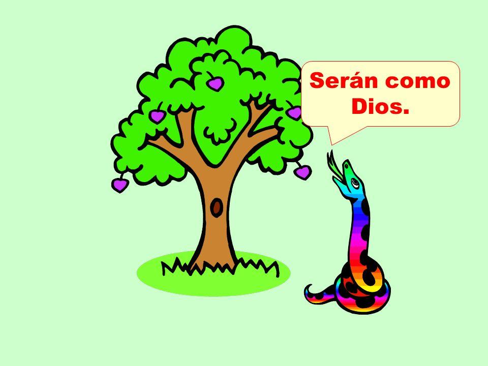 EL AMIGO DE JESÚS LE TRAICIONÓ LOS SOLDADOS LE ARRESTARON LA SERPIENTE LO PLANEO MUY BIEN