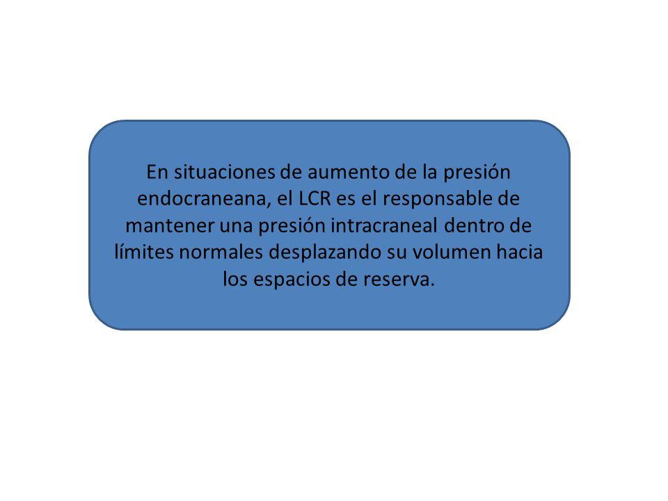 Hematomas intracraneales: Son los epidurales, subdurales, intraparenquimatosos y la hemorragia subaracnoidea.