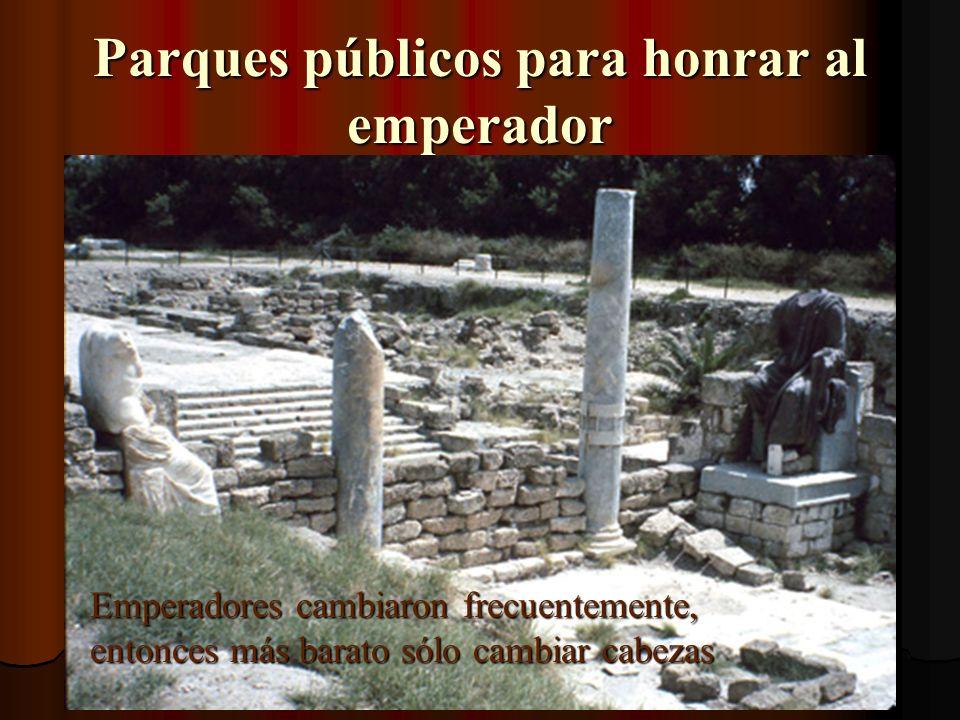 Local favorito de Pilato Se burlaron de la existencia de Pilato hasta encontrar esta piedra (en latín)