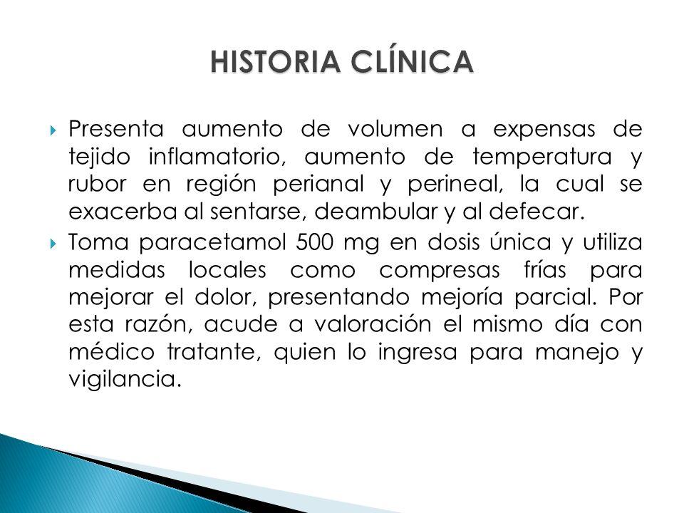 Si se invade la fascia de Colles fosa isquiorrectal muslos y glúteos.