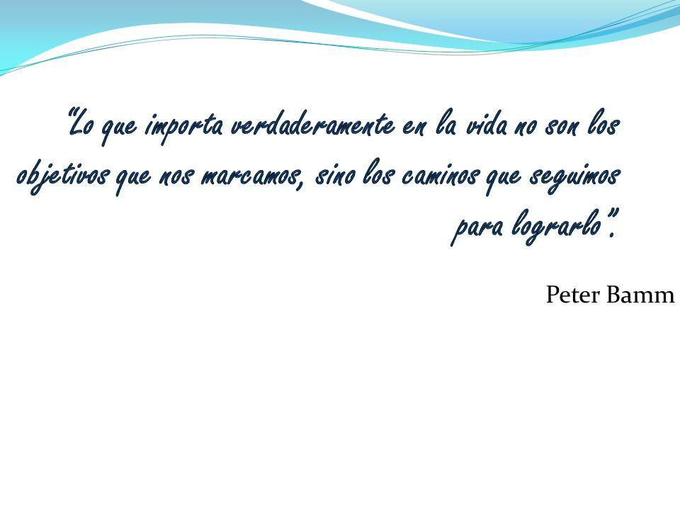 Peter Bamm