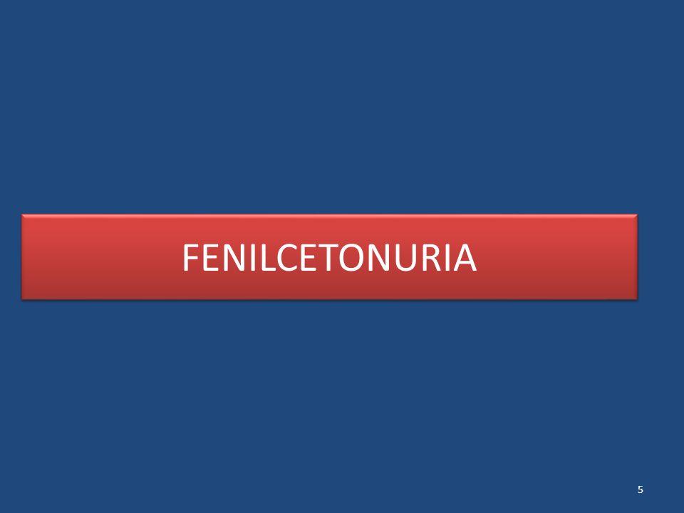 FENILCETONURIA 5