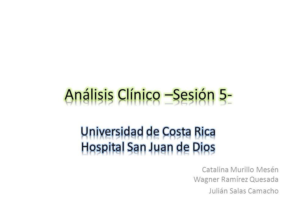 Hongos CoccidioidomicosisHistoplasmosisBlastomicosisCriptococosis *Aspergilosis