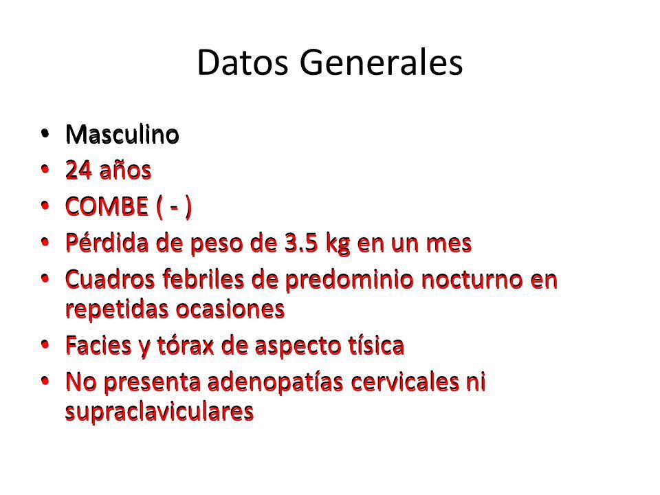 DP - Rx DL Rayo horizontal - US tórax Toracocentésis diagnóstica Su punzan todos menos los multilobulados y bilaterales al mismo nivel Análisis del líquido pleural ADABioquímicaCitologíaCultivopH