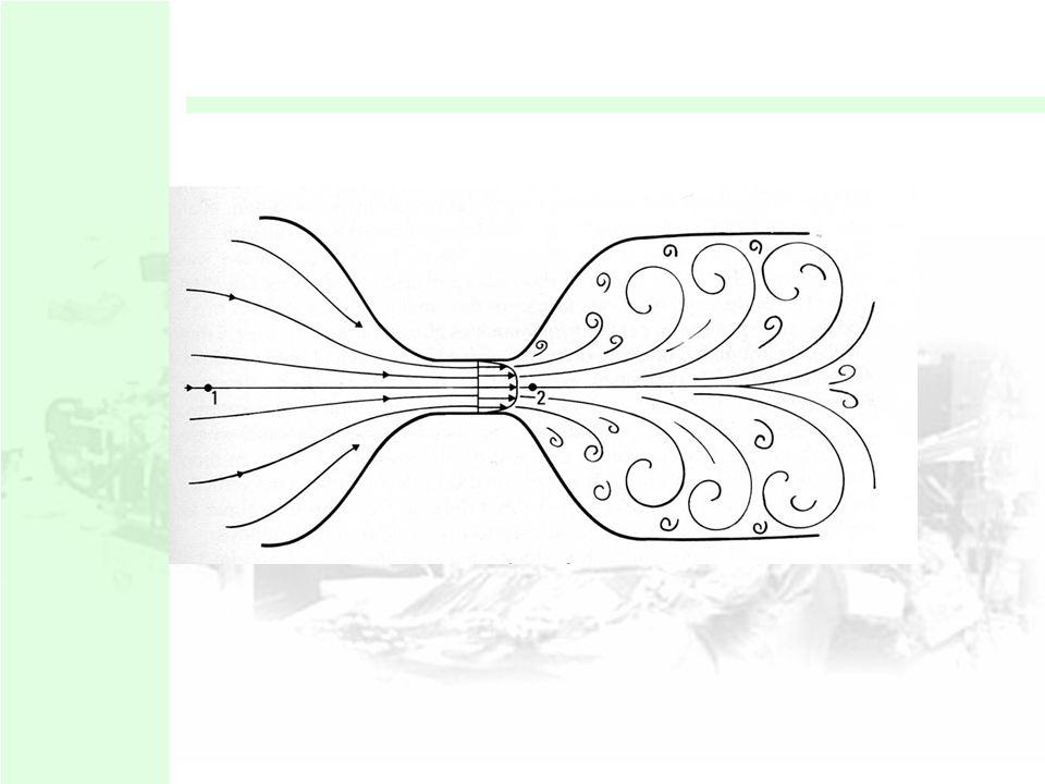 SOPLO HOLOSISTOLICO O DE REGURGITACION Originado por el paso de sangre durante la sistole: Comunicación interventricular Insuficiencia valvular Comienza antes del componente mitral del S1 Termina antes del componente aórtico del S2