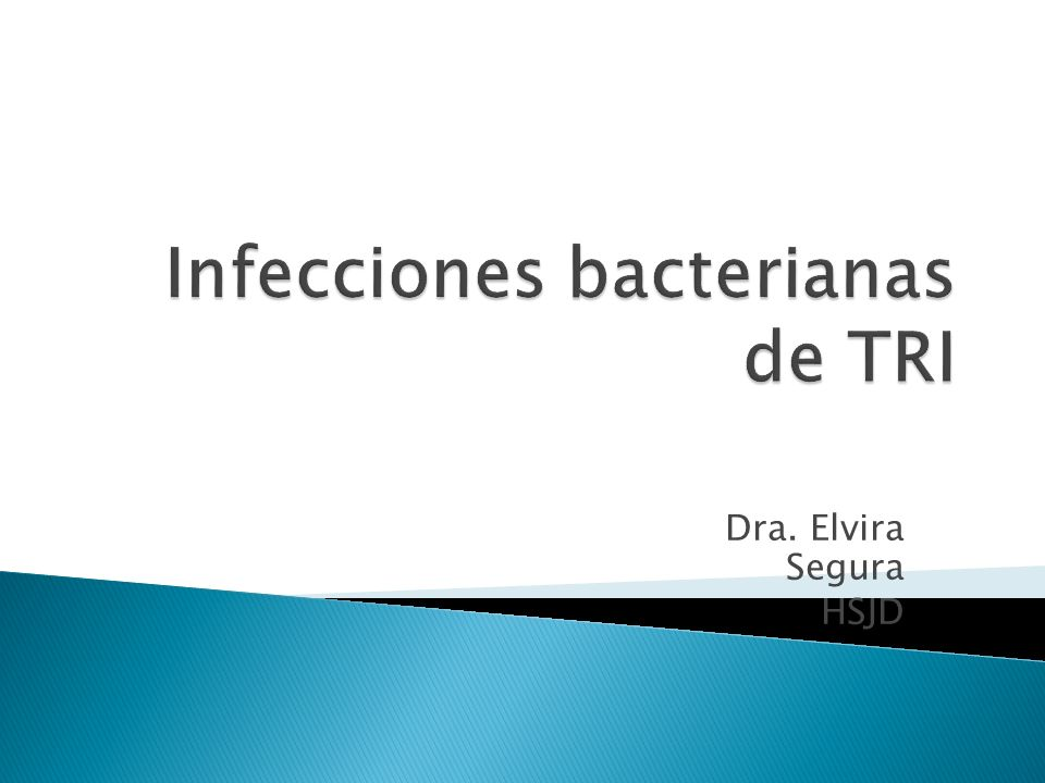 BGN o DCGN,OXI – Crecen en AS y MK Sobreviven en las superficies húmedas, como los equipos de terapia respiratoria Forman parte de la FBN bucofaríngea Son patógenos oportunistas que pueden producir infecciones de los TRI, ITU, heridas, septicemia