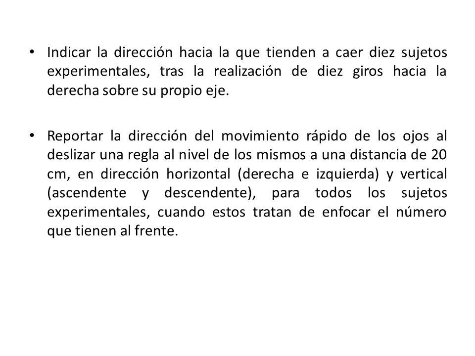 Astigmatismo Figura. Astigmatismo Fuente: Purves, D. (2004) Neuroscience.MA: Sinauer Associates, In
