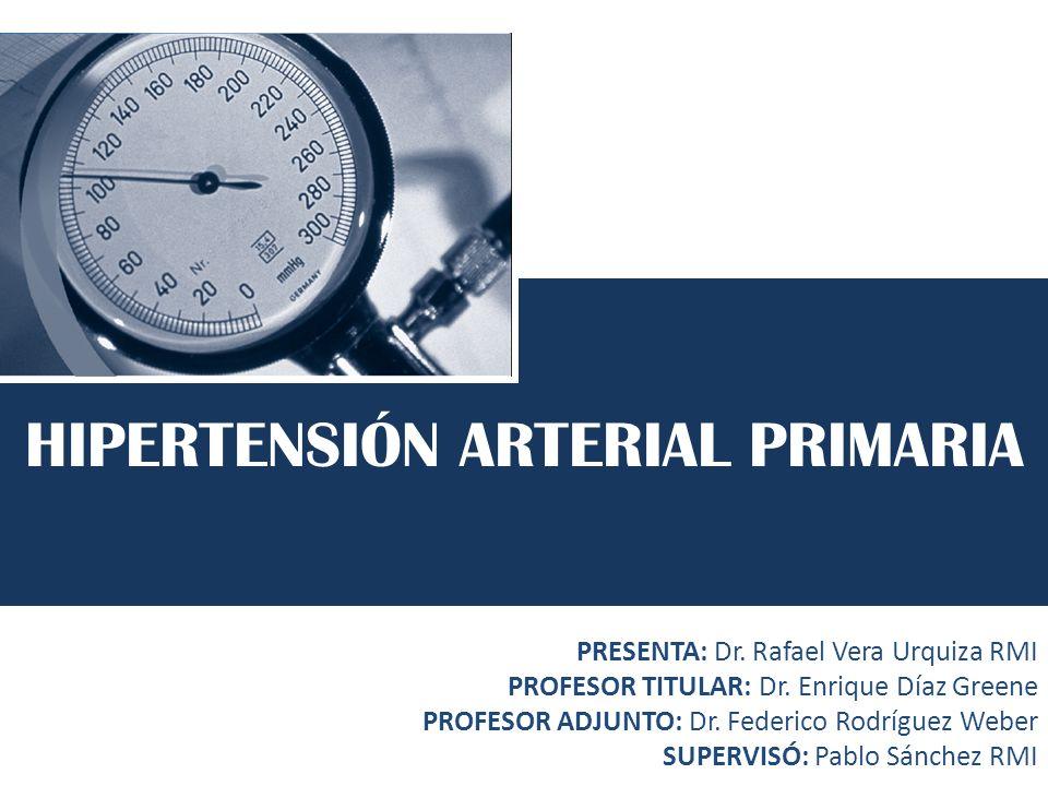 TRATAMIENTO Rev Esp Cardiol. 2007;60(9):968.e1-e94