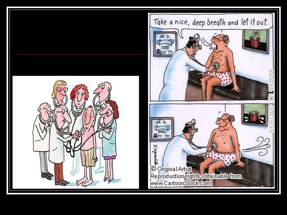 Edad: Las cardiopatías congénitas e inflamatorias.