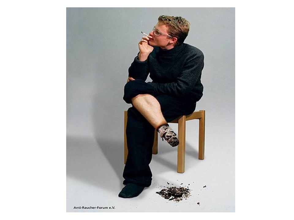 1. Cesado del Fumado