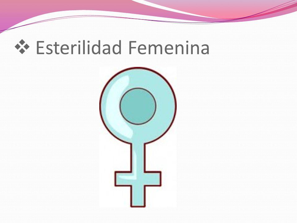 Falla en la espermatogenia primaria: Incluye cualquier enfermedad que produzca falla en la espermatogénesis y que no sea una alteración a nivel del Eje HH.
