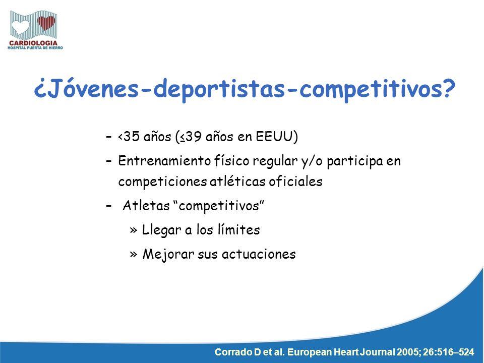 DEPORTE COMPETITIVO -Descalificación influenciada por: - Factores socio-culturales.