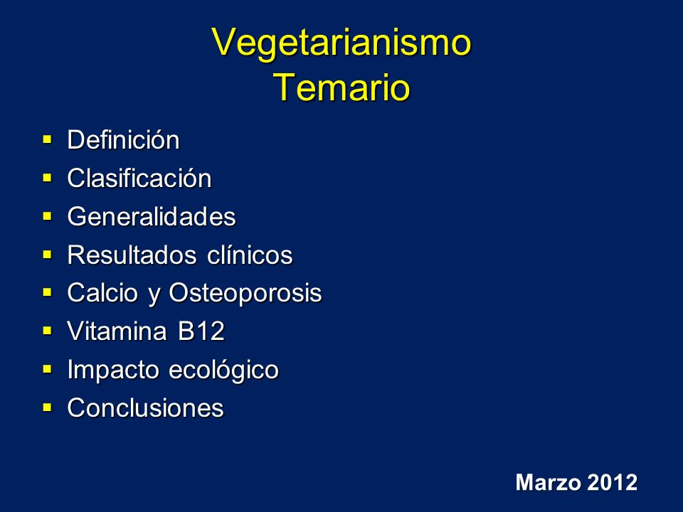 Dietas Vegetarianas Proteína - Nueva sugerencia Research indicates that an assortment of plant foods eaten over the course of a day can provide all essential amino acids Complementary proteins do not need to be consumed J Am Diet Assoc.