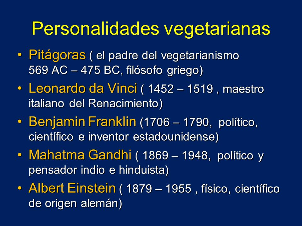 Summary It is very easy for a vegan diet to meet the recommendations for protein, as long as calorie intake is adequte.