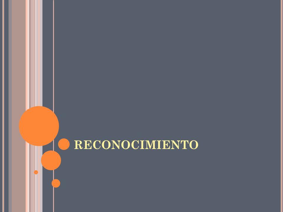 R ECOLECCIÓN DE INFORMACIÓN Antecedentes de enfermedad Intentos, manifestaciones o motivos para el suicidio.