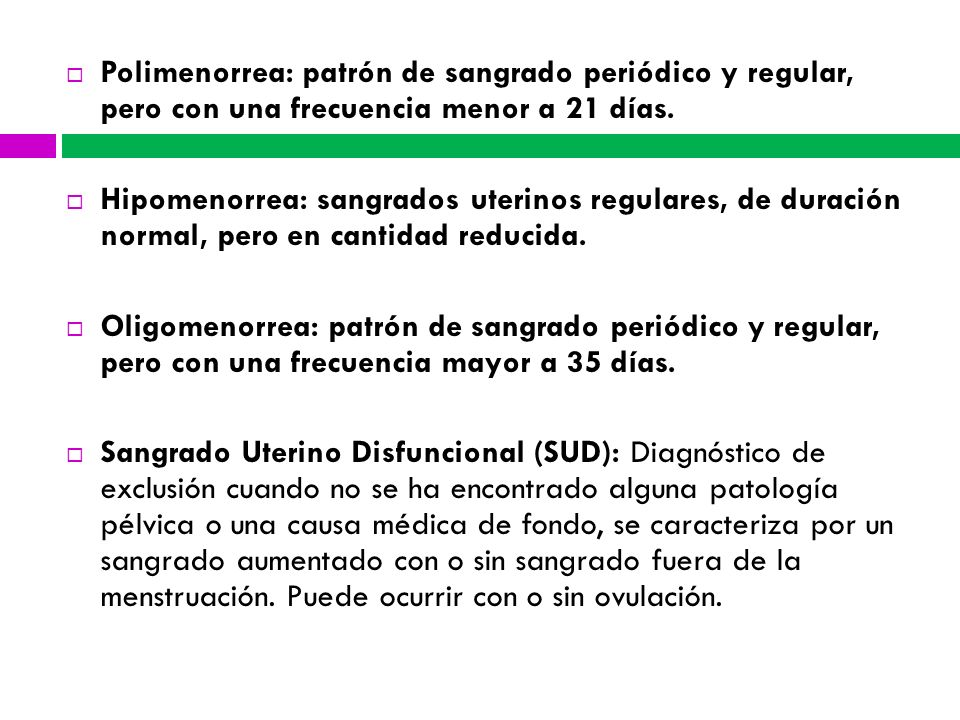 Manejo Quirúrgico Dilatación y curetaje Dilatación del cuello uterino y remoción del contenido del útero mediante raspado y curetaje (legrado)