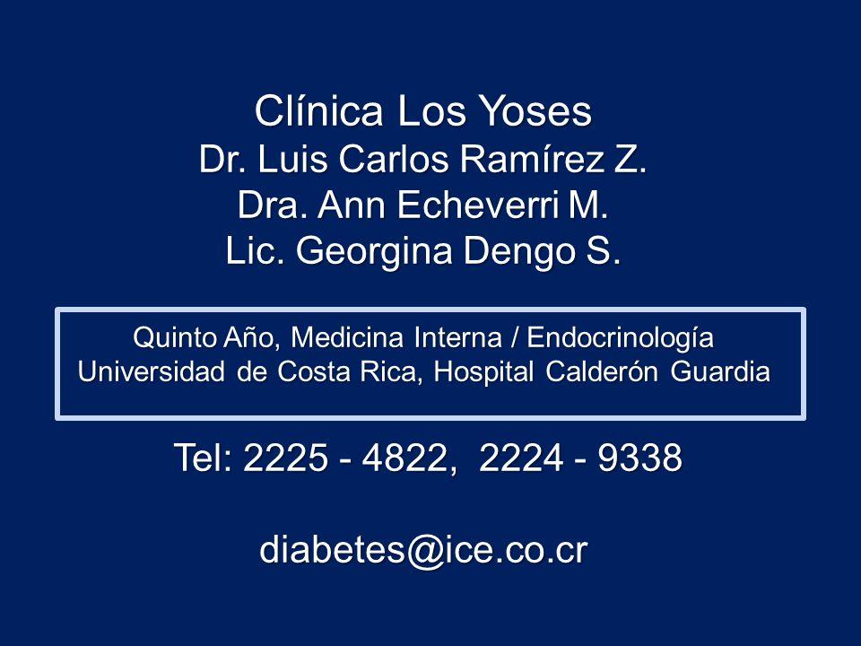Diabetes Mellitus Tratamiento no farmacológico Impacto de la educación en el paciente diabético Impacto de la educación en el paciente diabético Currículo educativo Currículo educativo Nutrición en la diabetes Nutrición en la diabetes Ejercicio en la diabetes ( Dra.