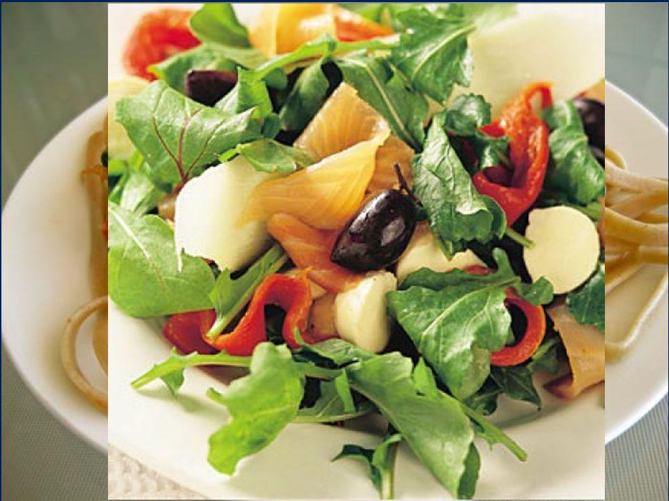 Los dos grupos de alimentos más importantes a controlar en diabetes Harinas ¡ Frutas !