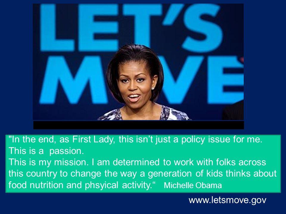 www.letsmove.gov