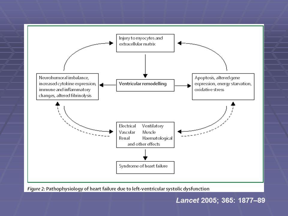 Lancet 2005; 365: 1877–89