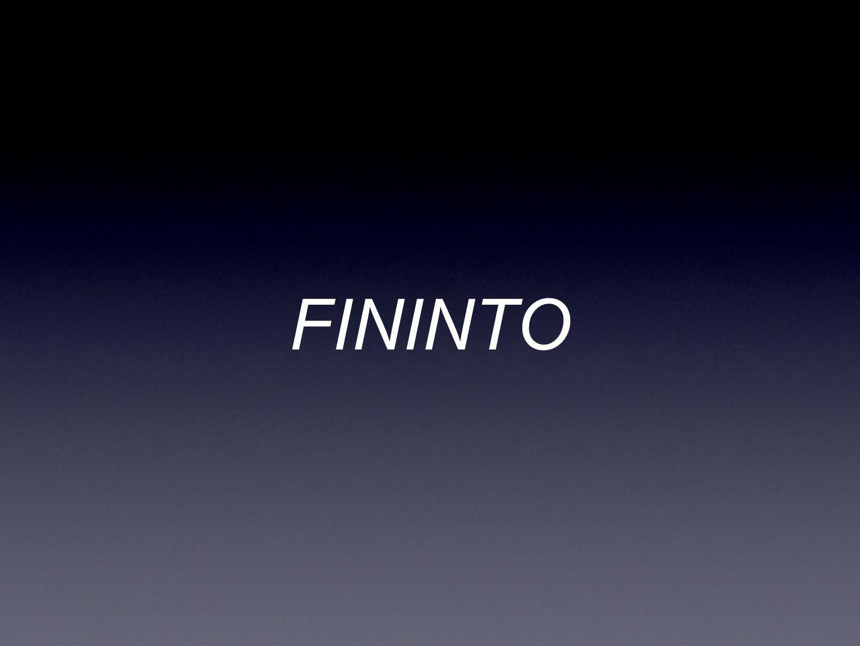 FININTO