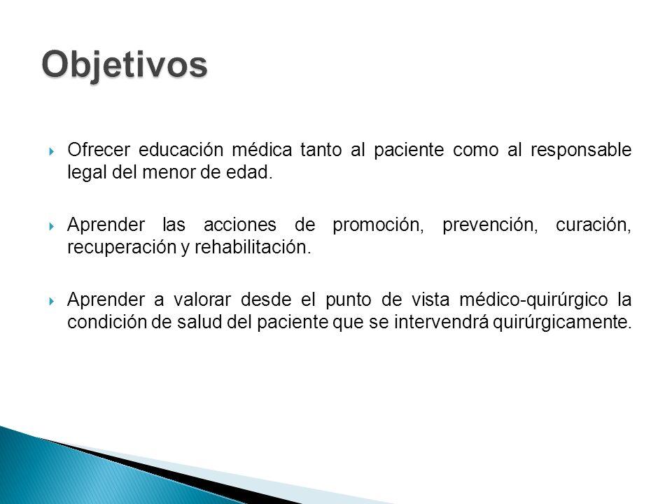 Paciente femenina de 7 años y 5 meses de edad, vecina de Sixaola, ha consultado 5 veces durante el año 2010 por dolor de glándulas y ronquidos muy fuertes al dormir.