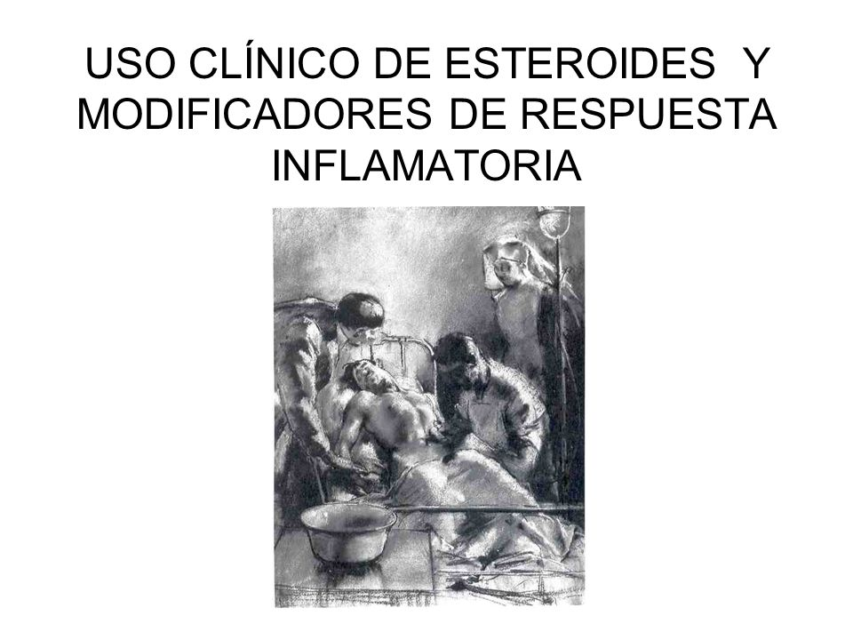 Rhen T and Cidlowski J. N Engl J Med 2005;353:1711-1723