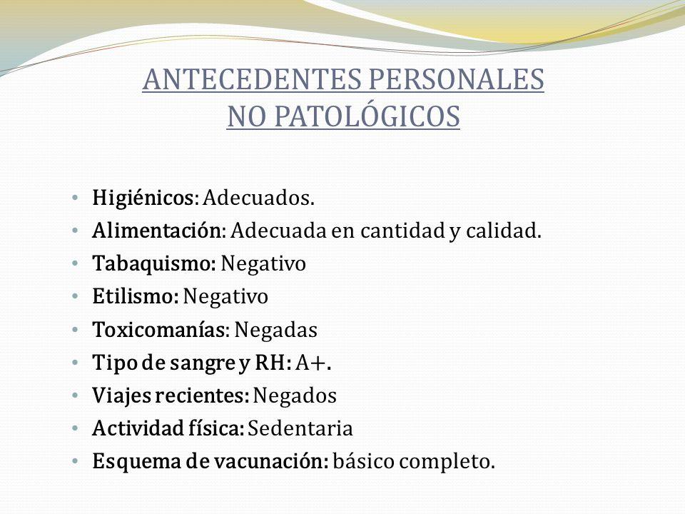 Colónica Duodenal Tejido hepatobiliar Mucosa endometrial Mixta MUCOSA HETEROTÓPICA: Annals of surgery (2008) 247; 276-281.