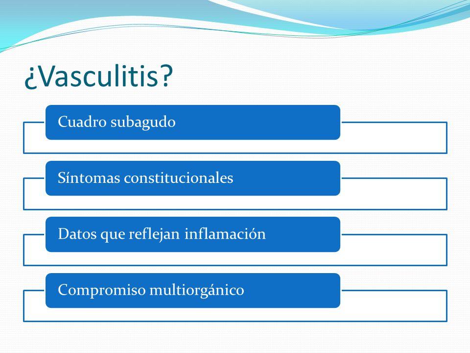 Tratamiento Glucocorticoides Metilprednisolona 1g/d por 3 días en caso de pérdida visual Prednisona 1mg/kg/d Metotrexate 10-20 mg/sem