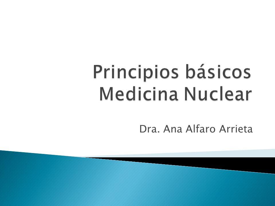 Dra. Ana Alfaro Arrieta