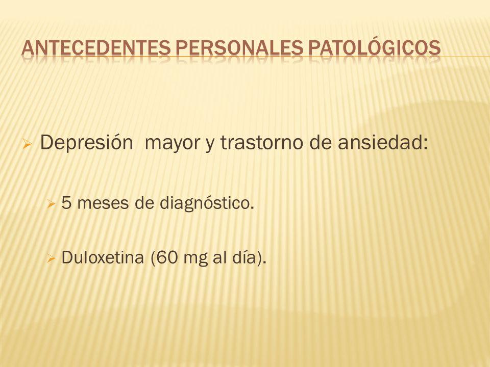 Factores de riesgo Preoperatorios Perioperatorios Postoperatorios Infect Dis Clin N Am 25 (2011) 135–153
