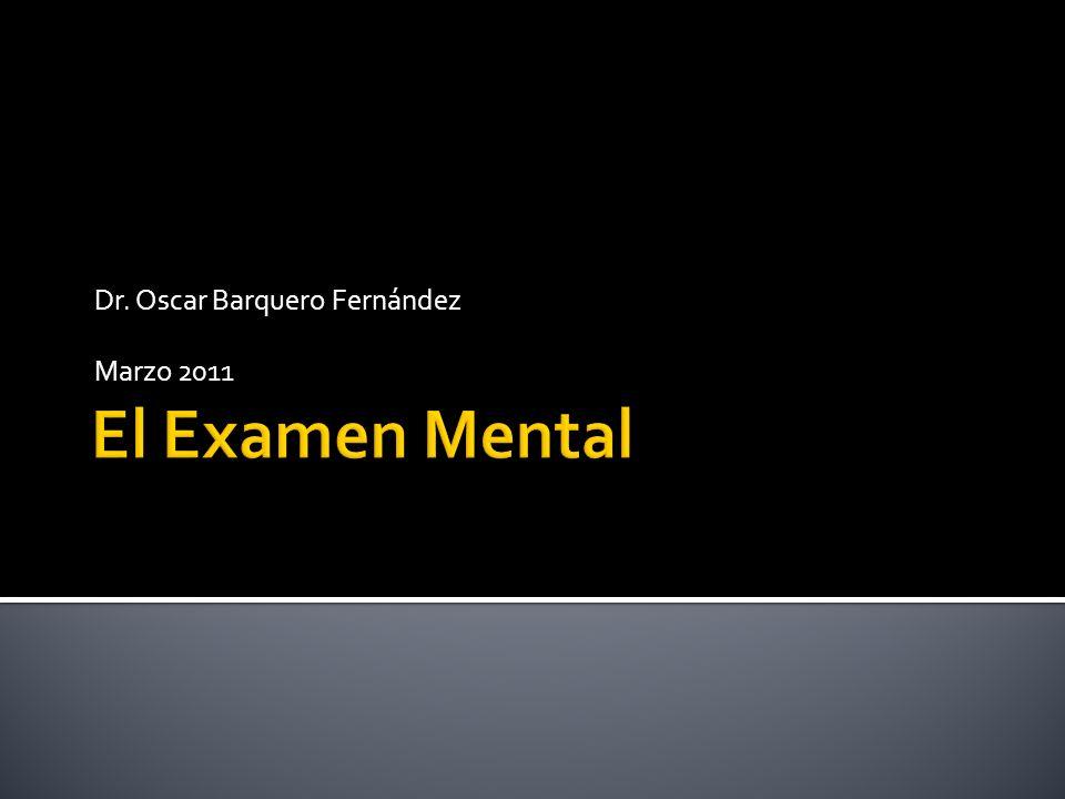 Capacidad para comprender el sentido simbólico de una expresión: Refranes.