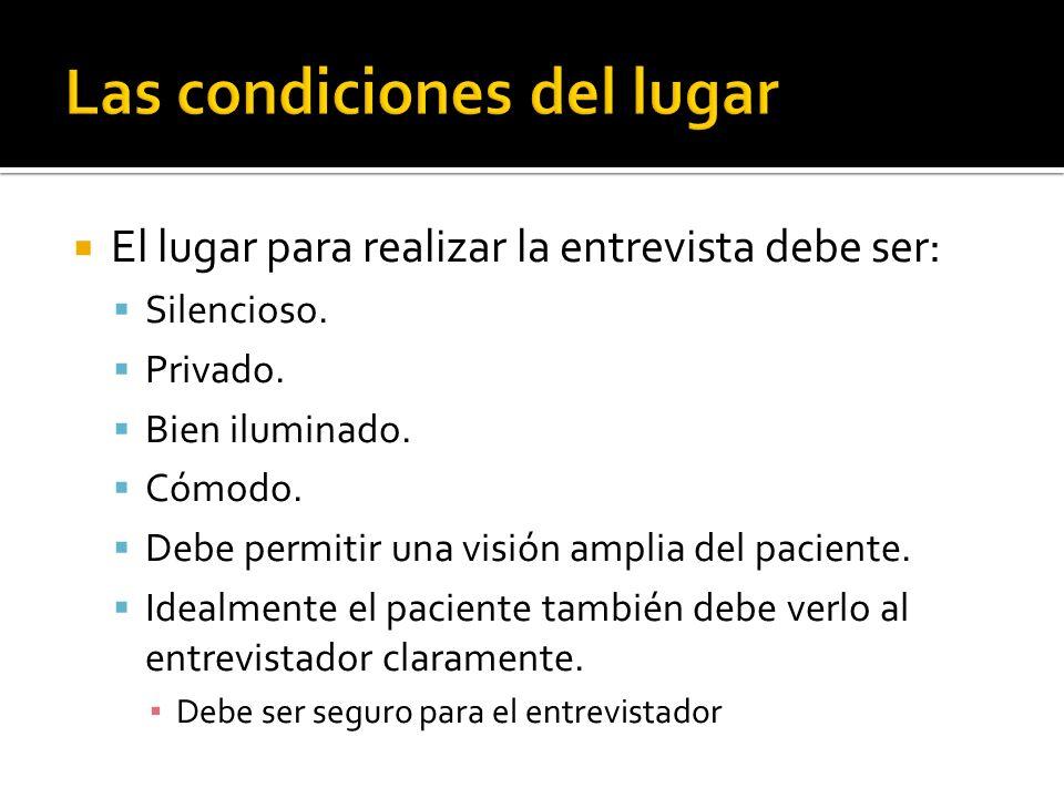 Memoria declarativa: Incluye: memoria consciente, eventos, objetos, reconocimiento y recolección de datos.