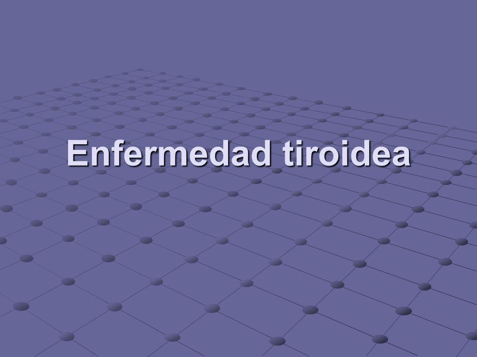 Glándula tiroides Evaginación del epitelio faríngeo,desciende en la línea media por el conducto tirogloso (base de la lengua hasta itsmo tiroideo).