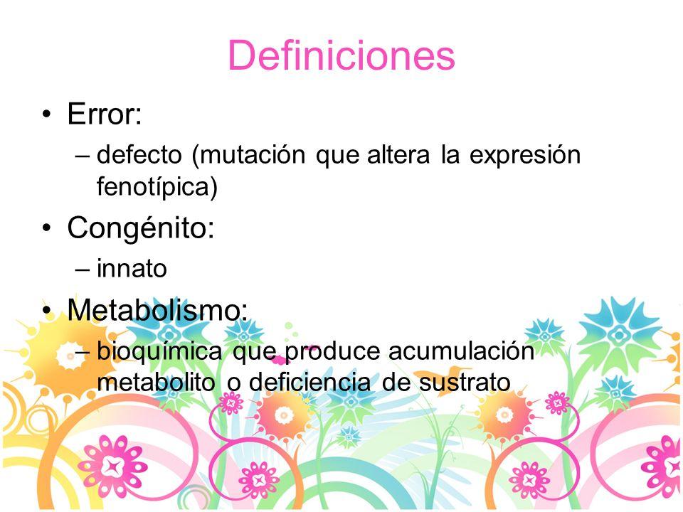 Diagnóstico Acidosis metabólica –pH normal: 7.35-7.45 Alcalemia: pH > 7.45 Acidemia: pH <7.35 –Bicarbonato: 22-26 mEq/L Alcalosis: HCO3 elevado, pH nl Acidosis: HCO3 disminuido, pH nl –PaCo2: 35-45 mm Hg –Pa02: 75-100 mm Hg –Brecha anionica: Na - (Cl + HCO3)= 14 +/-2 –Calcular el exceso de Brecha anionica BA pte - BA normal(12)+ HCO3 > 30 mmol/L alcalosis metabólica de fondo < 25 mmol/L acidosis metabólica de fondo