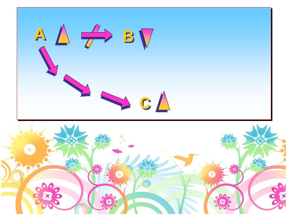 ECM se pueden manifestar de 2 maneras: 1.Enfermedades que involucran un solo órgano o sistema.