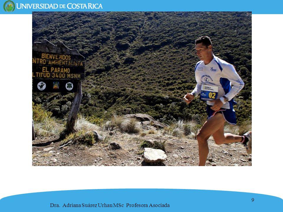 40 Drucker R.Fisiología médica. México: El Manual Moderno, 2005.