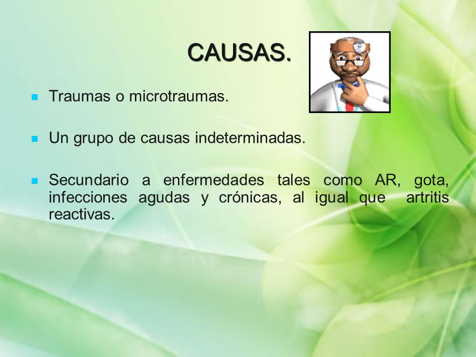 D) REGION DE LA CADERA.1. BURSITIS PSOAS-ILIACA.