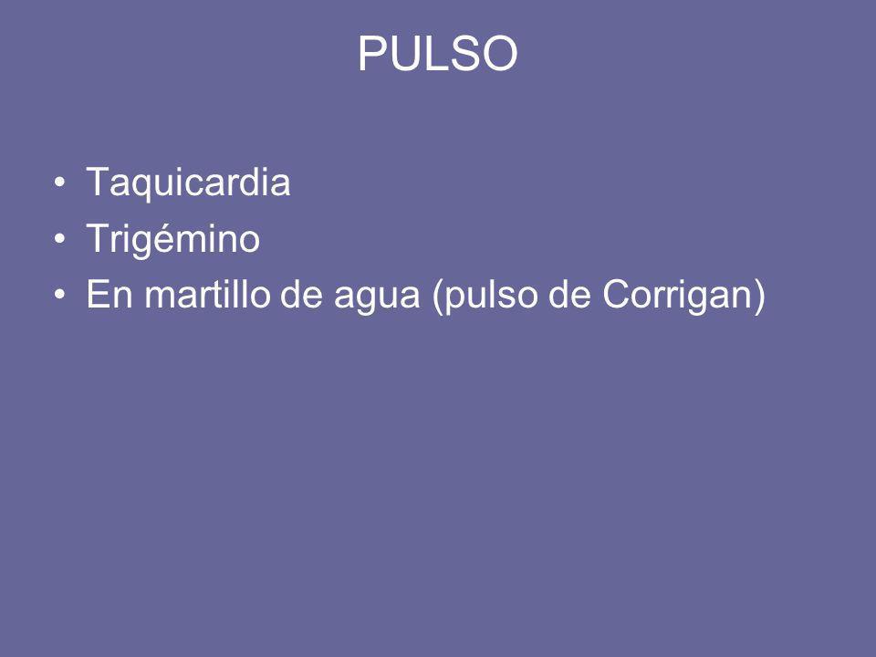 Tamaño del manguito –Adultos: ancho equivalente a la tercera parte o la mitad de la circunferencia de la extremidad.