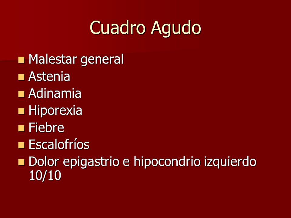 Hernias Internas Incidencia 1% Incidencia 1% 5.8% de las causas de obstrucción intestinal 5.8% de las causas de obstrucción intestinal Externas e Internas Externas e Internas Transmesentéricas y transmesocólicas 8% Transmesentéricas y transmesocólicas 8% Retroanastomóticas Retroanastomóticas Epigastralgia, Náusea, Vómito, Obstrucción intestinal Epigastralgia, Náusea, Vómito, Obstrucción intestinal AJR:186, March 2006
