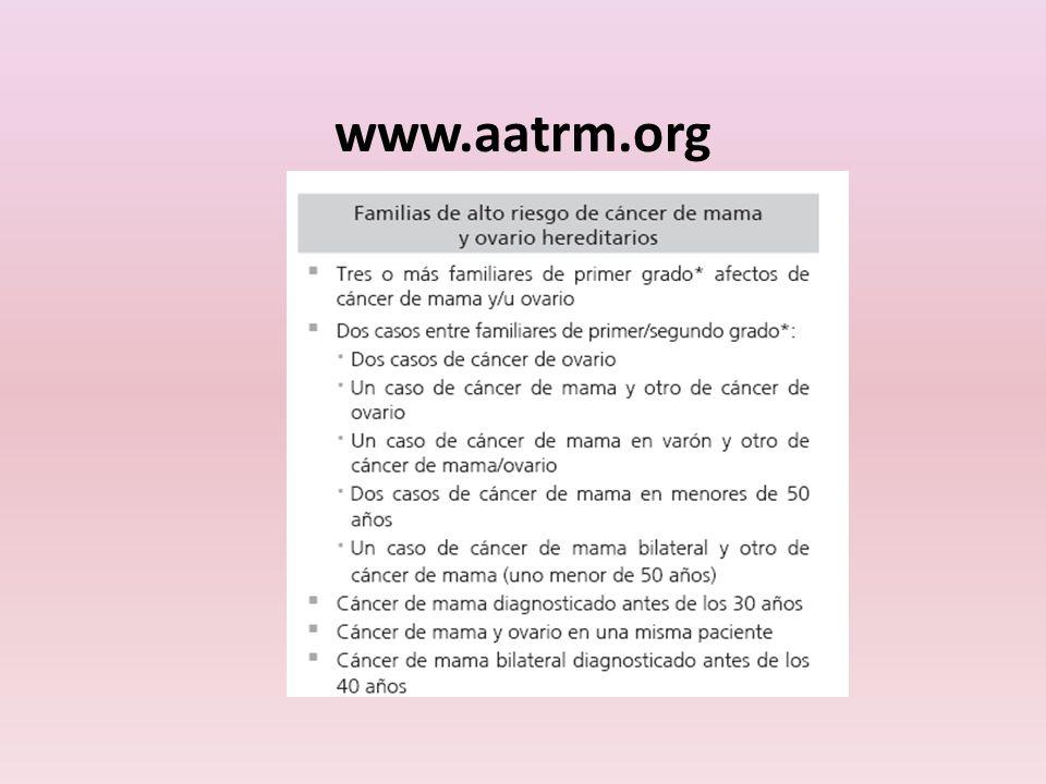 www.aatrm.org