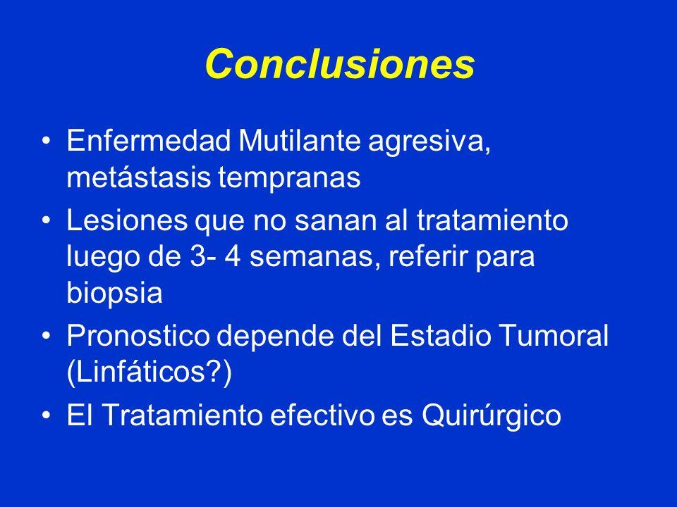 www.urologiahcg.org