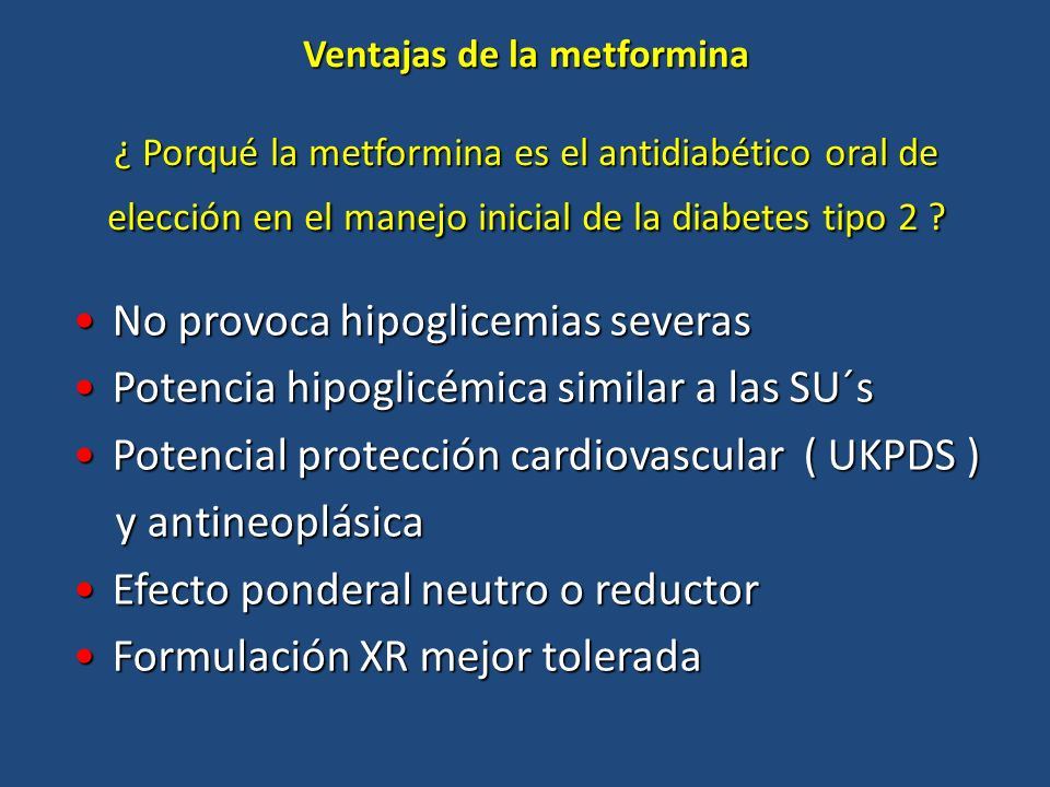 Cambio Ponderal cohort, mean values overweight patients